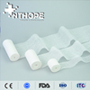 Hospital Product First Aid Finger Bandage