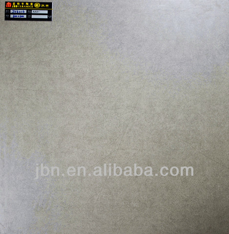 marble granite gres porcelain tiles stocklot