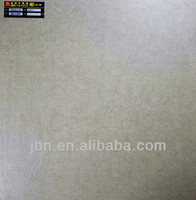 marble granite porcelain tiles stocklot