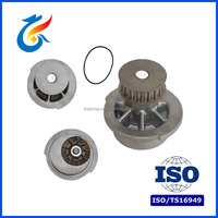 Automobile Water Pump for engine cooling sysytem OE 90349239