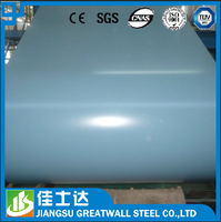 meet the requirements/zinc metal roofing Galvanized base color coated steel coil/oil paint:PE,PVDF,HDP,SMP