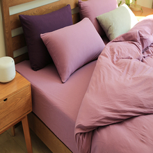 plain white 100% cotton or polyester single sateen bed sheets/wholesale hotel fitted bedsheet/dubai bed sheet set