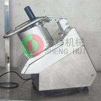 best price selling orka grapefruit cutter QC-500H