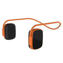 Top quality Bluetooth earphone, long talk time with app Handsfree sport Bluetooth headset Trendy best seller Bluetooth headsets