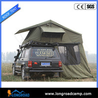 pop up Auto vehicle 2014 New style alpine design tent roof top tent