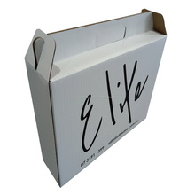 bag in box juice dispenser custom printing packaging box outside bag-in-box packing solution
