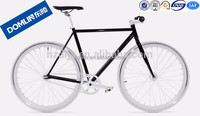 DOMLIN bicycle manufacturer direct sales all kinds of fixie bike