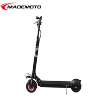 Delivery Latest Fashion Electric Scooter ES2508 Made in China for Sale