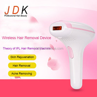 New Private Label Device Laser Hair