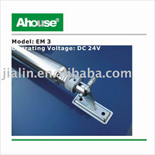 Ahouse Automatic Swing Gate Opener (CE)