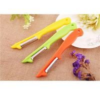 Wholesale excellent quality stainless steel pineapple hand held fruit peeler