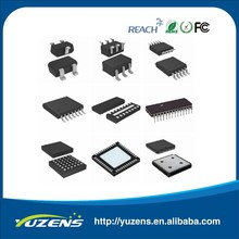 ZL30406/QG thick film hybrid integrated circuit