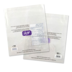 Good price nylon/pe vacuum seal mylar plastic food packaging sea cucumber bag with own logo
