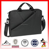 Men Trendy Conference Business Bags Laptop Compartment