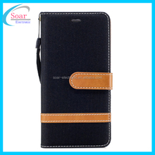 Anti-scratching Leather Phone Case For Huawei Mobile Case Phone Covers For Huawei Y5 2017