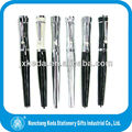 promotional cheap high quality stylus ball point pen
