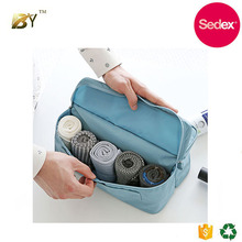 Sedex audit factory Hot sale travel Storage Chest For Classification