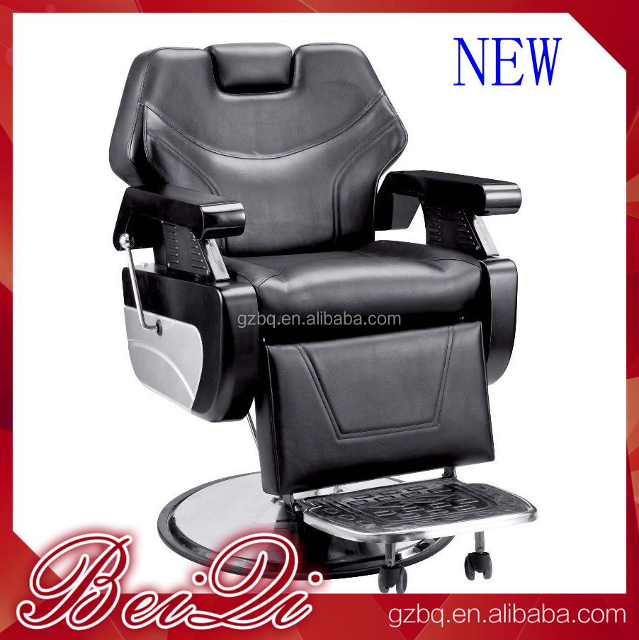 Beiqi BQ-2015 best and high quality haircut chair cheap barber chair with factory price