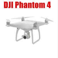 New Products DJI phantom 4 RC drone professional with 4k camera FPV GPS RTF Quadcopter