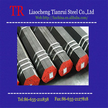 OD12MM-816/ASTM A315 B /Seamless Carbon Steel Pipes/LIAOCHENG TIANRUI STEEL TUBE