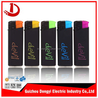 2016 electronic lighter hot selling products in china