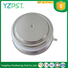 Economy Westcode Fast Turn-off Thyristors With Promotional Price