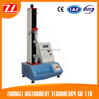 High Quality Wire Rope Tensile Tester