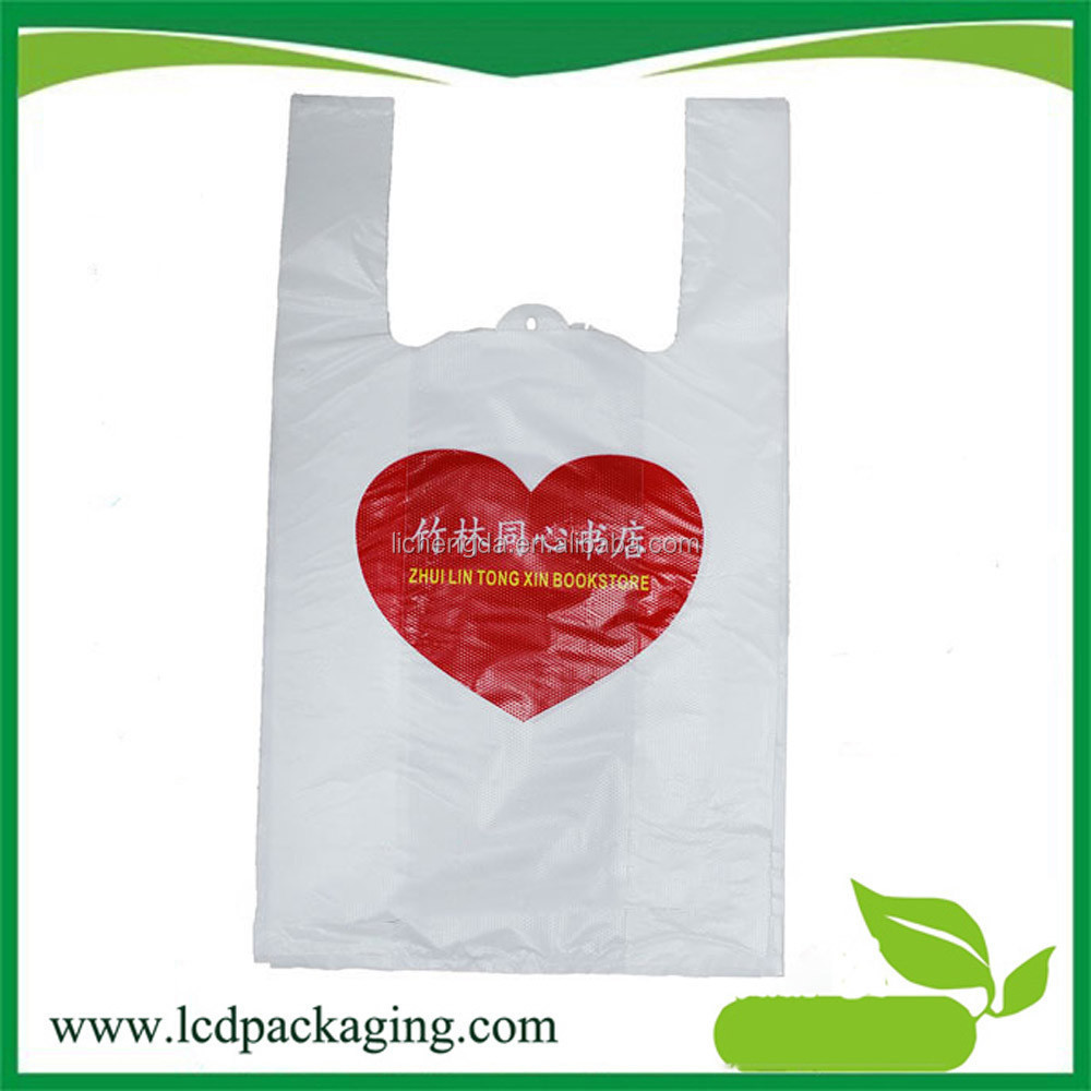 China Factory Price High Quality kraft paper poly lined bag