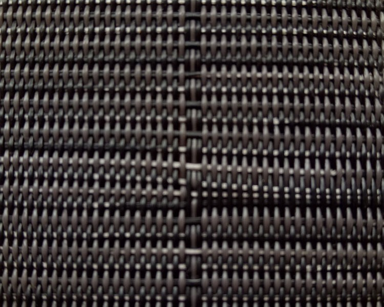 wonderful after sales service woven pvc fabric for furniture vinyl mesh fabric outdoor