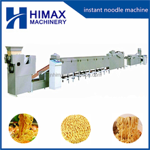 Hot sale mini Commercial Automatic Maggie Instant noodle making machine with low electric consumption