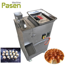 Hot sale Samosa dough making machine / Bread dough divider price
