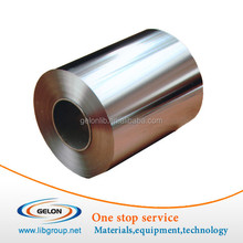 hot sale Battery/Lithum Battery Aluminum Foil