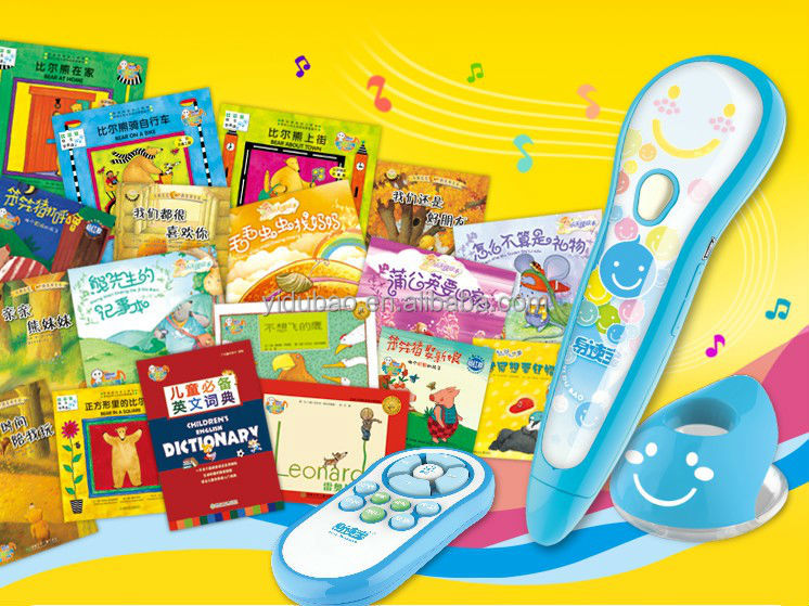 kids language translator machine,toys for kid's education