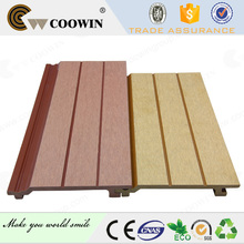 Easy to install wall panel sandwich panel outdoor