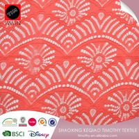 stretch new york fabric at retail