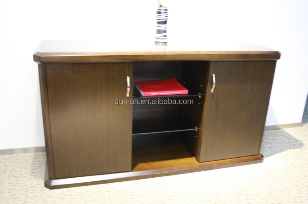 big office desk large executive desk high end desk luxury