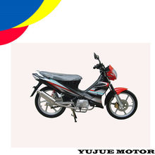 Chongqing motorcycle 110cc brands/motorbike for cheap sale