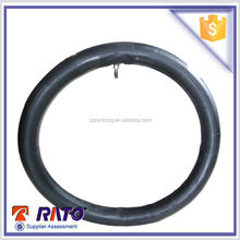 China factory price cheap motorcycle inner tube and tire for sale 130/90-15
