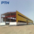 Factory price wholesale cheap container prefab steel structure garage building