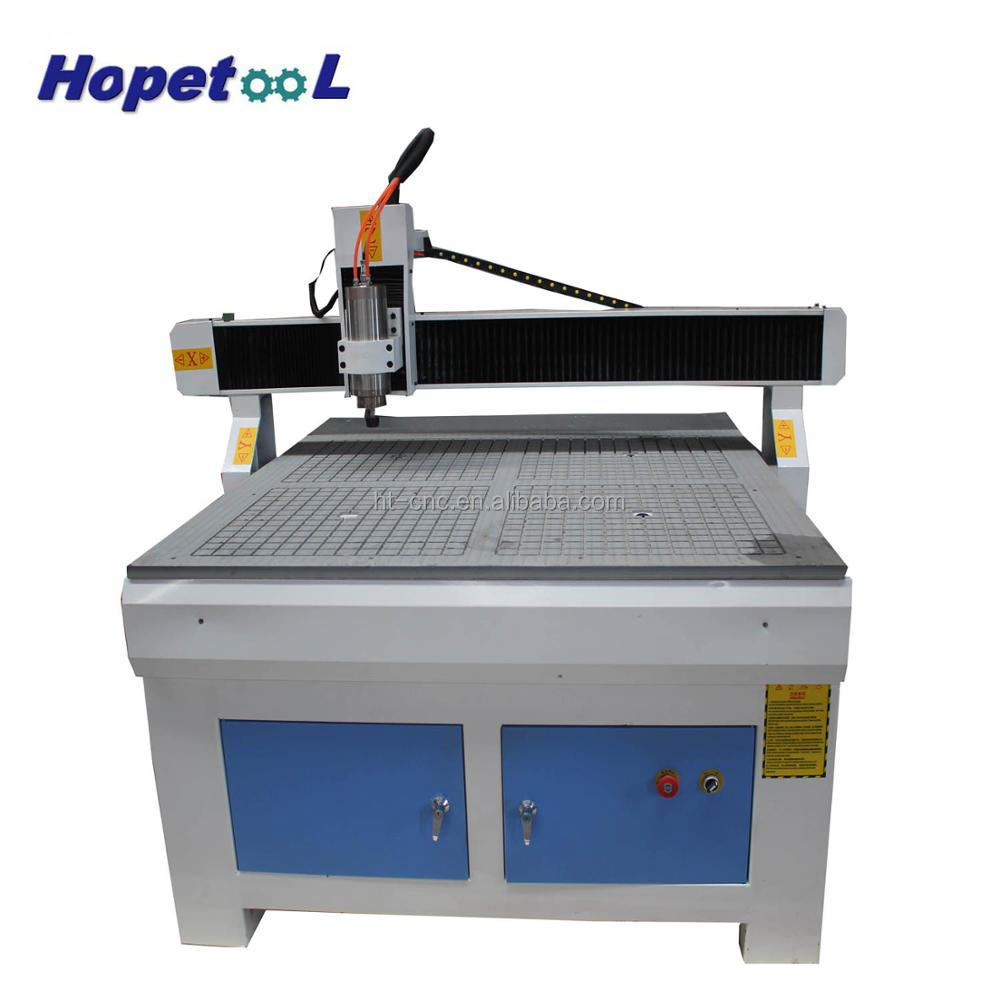 Good price desktop type <strong>cnc</strong> router machine <strong>cnc</strong> 1212