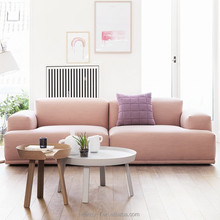 <strong>Modern</strong> And Unique Sofa Design Furniture