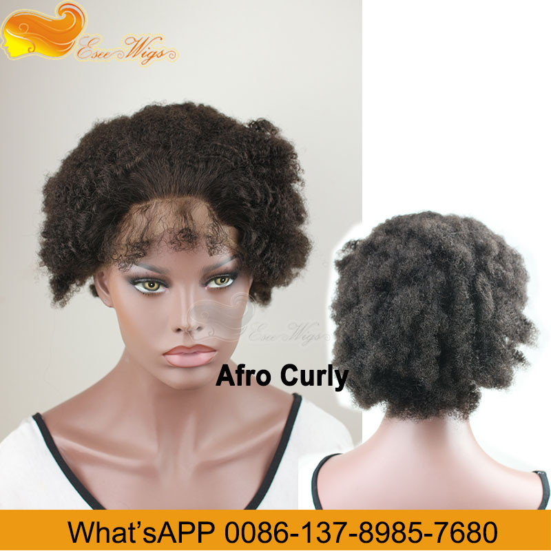 Wholesale Factory Price China Qd Premier Wigs Premier Full Lace Wigs 8-24Inch In Stock