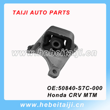 used car parts in germany Engine Mounting for Honda 02-06 50840-S7C-000