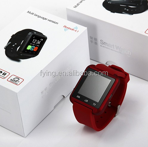wearable technology android z2 z1 smart android 2.2 watch phone zy06