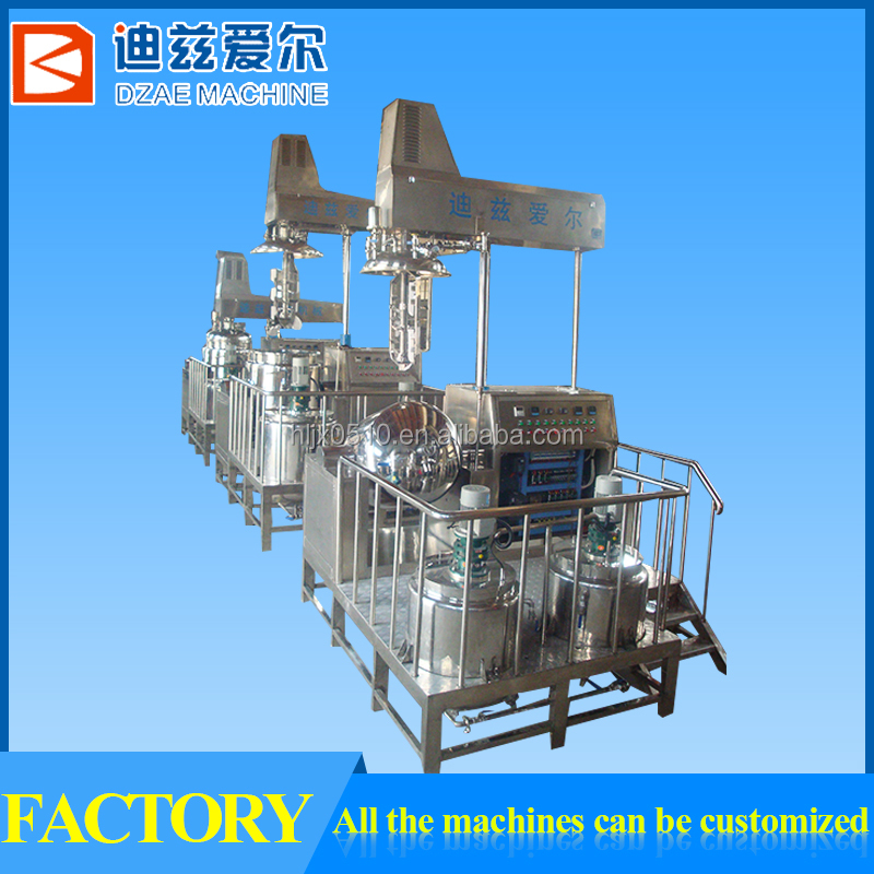 tomato paste processing plant, honey processing plant, chocolate processing plant