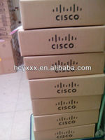 WS-C3750X-24S-S Cisco 3750x Layer 3 switch