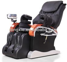 2014 new used massage chair