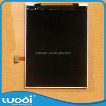 Hot sale LCD digitizer screen for Lenovo a390 high quality