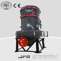 high technology silica grinding mill price Raymond Mill machine manufacturer