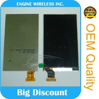 Best price mobile phone parts for Nokia Lumia 720 lcd,new&original